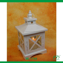 ML - 1744 Home Decoration Wholesale Moroccan Lanterns
