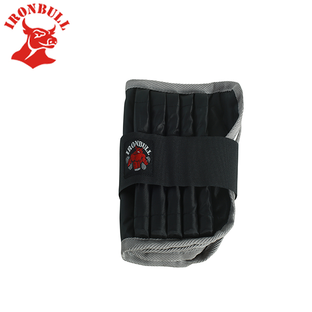 Wholesale Adjustable Wrist Ankle Weights