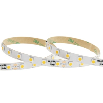 Flexible cuttable smd 2835 60d 120leds constant current  led strip outdoor
