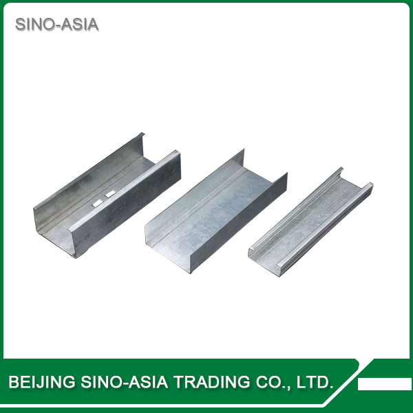 light steel keel\/\/metal stud\\\//rich various specification light steel t-grid