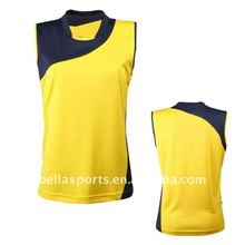 2013 new arrival men's fashion cool custom design arm sleeves basketball wear/uniform/jersey basketball shooting shirt