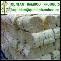 Vietnam Bamboo Sticks For Incense