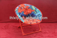 moon chairs Sling children folding round outdoor moon chairs