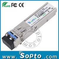 Cisco GLC-LH-SM= SFP SMF 1310nm lx 10km Module