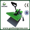 /product-detail/wholesale-16-x20-green-series-t-shirt-printing-machine-clothing-heat-press-machine-mouse-pad-sublimation-printing-machine-60309979669.html
