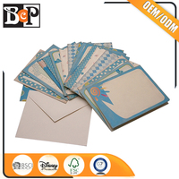Offset Printed Wholesale Greeting Cards Supplies For All Occasions