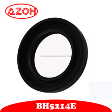 Drive Shaft Seal ATM Oil Seal OEM NO. BH5214E For Chevrolet SAIL 1.6 / Opel Astra