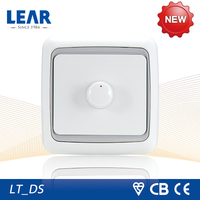 New design small dimmer switch wholesale