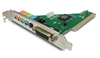 /product-detail/cmi8738-pci-6ch-sound-card-with-game-port-60052015292.html