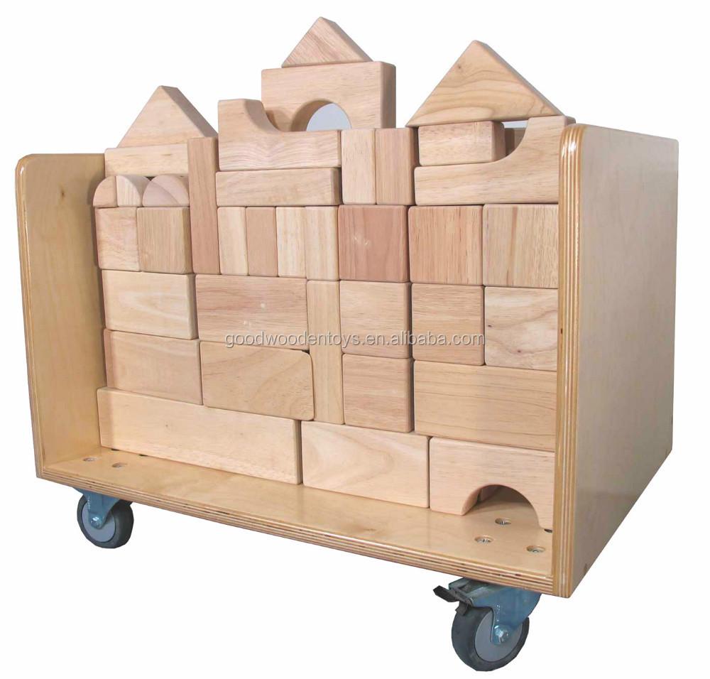 Strandtas Extra Groot : Handwerk ez rubber houten blok stuks groot formaat