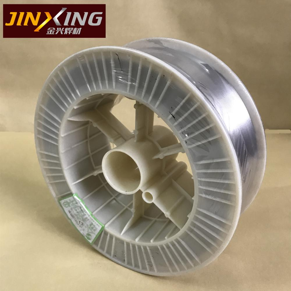 Best Quality Stainless Steel Welding MIG Wire ER316