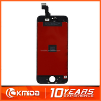 Wholesale lcd original compatible brand lcd display assembly for iphone 5c