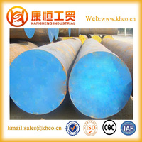 Alloy AISI 4340 Steel Material With Good Price