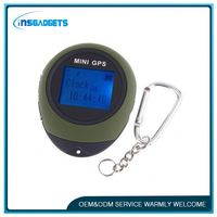 cheap handheld gps for outdoor ,cl102, gps ankle bracelet navigation rechargeable gps navigation