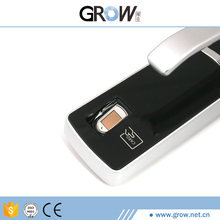 S220 Biometric Fingerprint Password Door Lock