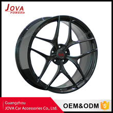 retail alloy car wheel rims for sale 18 inch rims and tires