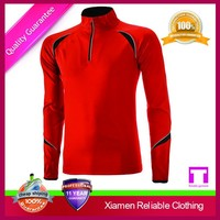 2015 China custom made high quality cheap cycling jerseys clothing manufacturers