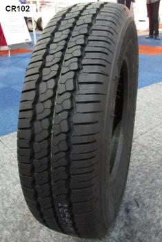 Performance pcr tire / tyre 205/55R16 with ECE,DOT,GCC,EU