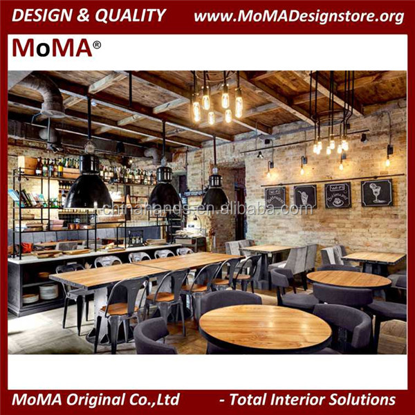 Ma r20 Mexican Restaurant Furniture Designs Dining Table And