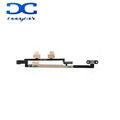 100% original quality for ipad 5 air power button flex cable replacement switch on off flex cable