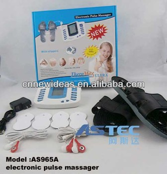 Electrode therapy Machine AS965A