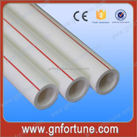 Good Quality PVC PPR Water Pipe Prices
