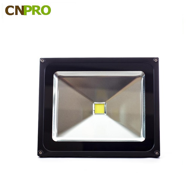 LED Flood Light 20W 10W IP65 Waterproof LED Flood Light 50W 100W 150W Outdoor Flood Lights Lamp