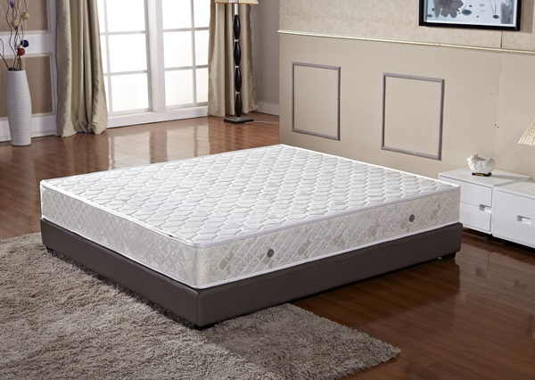 memory foam production of sleeping bed cheap sponge mattress