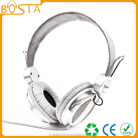 stainless cheap custom headphone buy bulk electronics