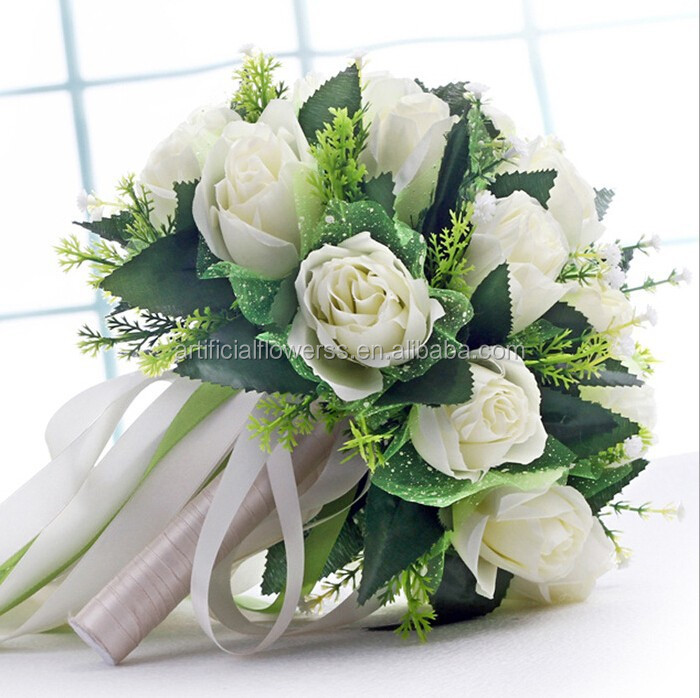 Preserved Flowers Bouquet, Preserved Flowers Bouquet Suppliers and ...