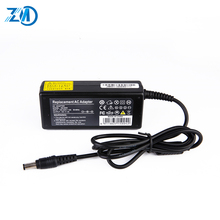 ROHS laptop adapter for toshiba 15v 3a 4a 15 volts adaptor ac dc adapter - 15 v