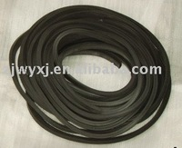 rubber seal strip,plastic sealing strips,skirtings for construction