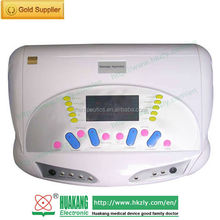 HK-D508B tens machine physical therapy for sale