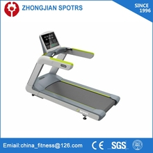 Durable Quality treadmill for dogs for sale gym equipment