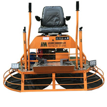 ride on concrete superior power trowel for sale