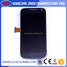 [Jinxin]Alibaba Best Supplier for samsung galaxy s4 mini i9190 i9192 i9195 lcd display