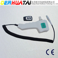 2013 High demand products Neuropathy Analyser medical equipment for diabetes