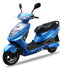 2017 New cheapest electric motorcycle manufactured in China