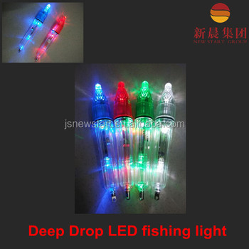 best quality squid fishing led light underwater fishing. Black Bedroom Furniture Sets. Home Design Ideas