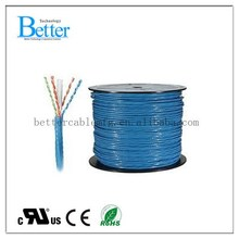 Best quality useful low voltage network cable