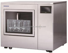 BIOBASE CE Certified Automatic Glassware Washer for lab and hospital using BK-LW220