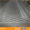 shopping low cost gabion wall gabion wall cost