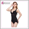 Women Body Shaper Super Body Shaper
