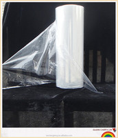 po polyolefin shrink film