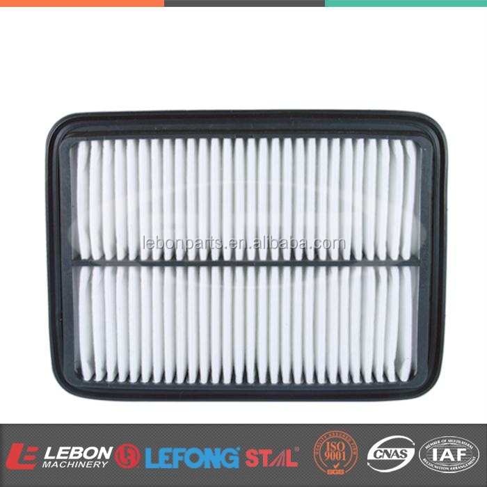 LB-K7001 PC200-7 outer cabin air filter 17M-911-3530