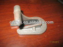 Panel Lock Formwork U Clip Clamp used for scaffolding formwork