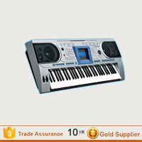 High quality of technics electronic organ with factory price MK900
