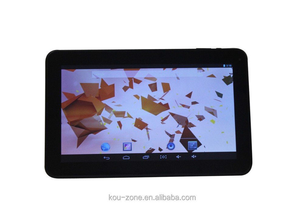 10inch Android 4.4.2 Free 3d Games Download Tablet Pc
