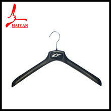 heavy wire clothes hangers drop attachment clothes hangers