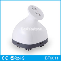 Handheld Automatic Head Stimulator Scalp massager Machine
